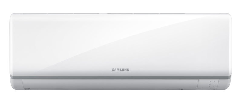 Samsung midwall air Conditioner